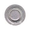 """Replacement Cap Nut - Zinc - 1/2"""" - Qty. 1 Hardware CE10800"""