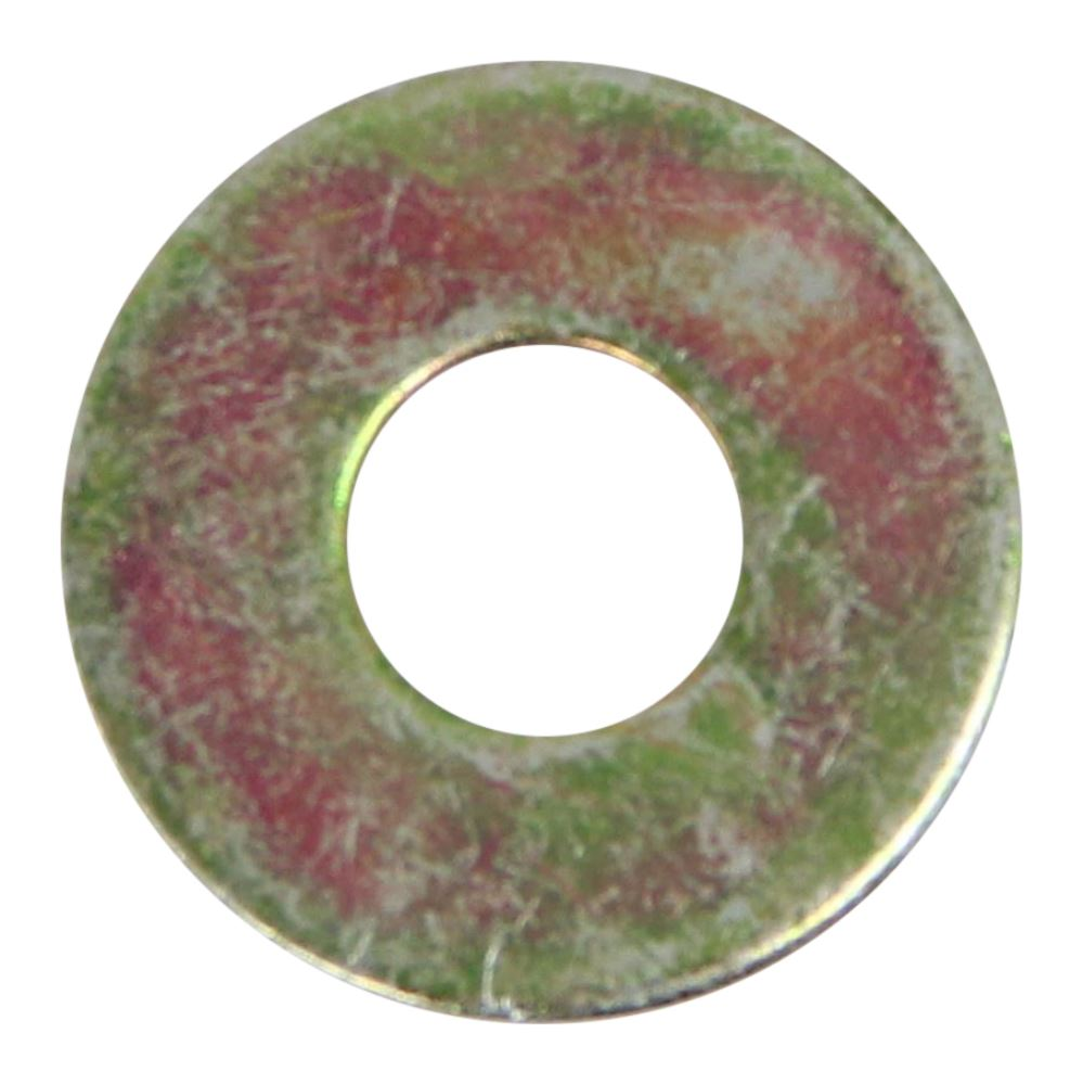 Accessories and Parts CE10961ZY - Washer - CE Smith