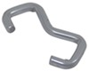 CE Smith Wobble Roller Retainer Ring - Zinc-Plated Steel - Qty 1 Hardware CE10981