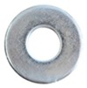 CE Smith Accessories and Parts - CE10983