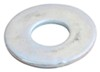 """CE Smith Wobble Roller Washer for 3/4"""" Shaft - Zinc-Plated Steel - Qty 1 Washer CE10983"""