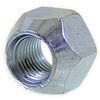 Accessories and Parts CE11050 - Zinc-Plated Steel - CE Smith