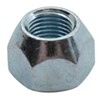 CE Smith Wheel Lug Nut Accessories and Parts - CE11051