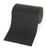 "CE Smith Deluxe Marine-Grade Carpeting for Bunk Boards - Black - 12' Long x 11"" Wide 144 Inch Long CE11330"
