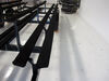 CE11349 - Trailer Bunk Carpet CE Smith Boat Trailer Parts