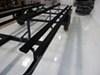 CE Smith Boat Trailer Parts - CE11349
