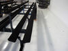 CE Smith 18 Inch Wide Boat Trailer Parts - CE11349