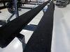 Boat Trailer Parts CE11349 - Trailer Bunk Carpet - CE Smith