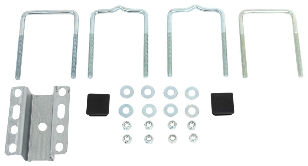 Accessories and Parts CE11451-A - Guide-On Parts - CE Smith