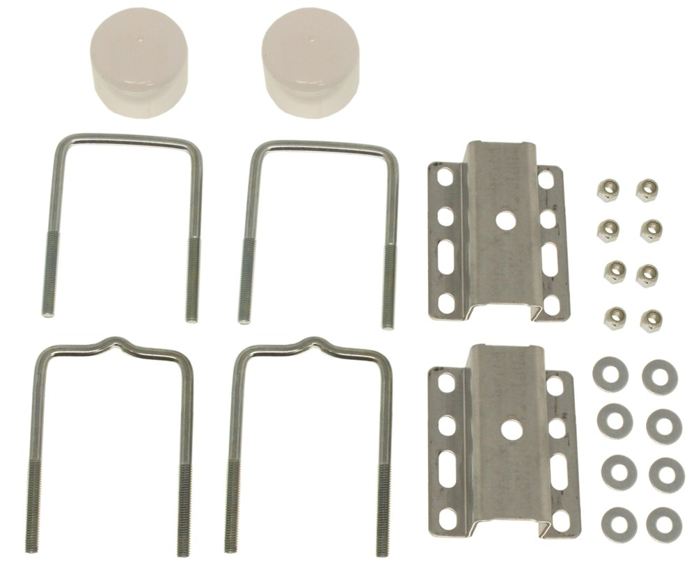 CE Smith Hardware Kit Accessories and Parts - CE11452-A
