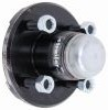 ce smith trailer hubs and drums standard 4 on inch ce13110