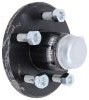 ce smith trailer hubs and drums standard 5 on 4-1/2 inch ce13311