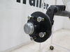 CE13511 - L68149 CE Smith Trailer Hubs and Drums