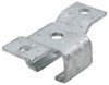 Trailer Leaf Spring Suspension CE14017G - 1-3/4 Inch Tall - CE Smith