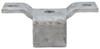 Trailer Leaf Spring Suspension CE14017G - Hangers - CE Smith