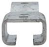 CE Smith Single Axle,Tandem Axle,Triple Axle Trailer Leaf Spring Suspension - CE14017G