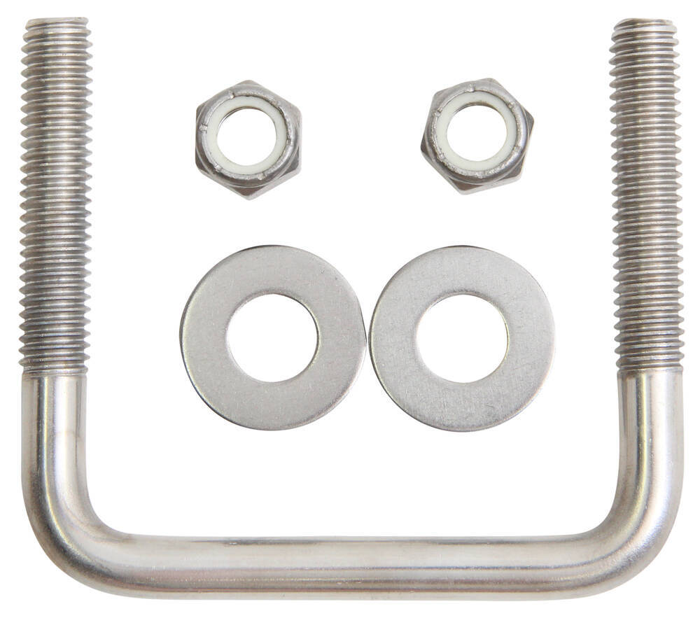 Boat Trailer Parts CE15502A - 3-1/8 Inch Wide - CE Smith