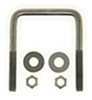 CE Smith 4 Inch Long Boat Trailer Parts - CE15503A