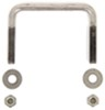 CE15504A - Stainless Steel CE Smith Boat Trailer Parts