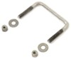 CE Smith Roller and Bunk Parts - CE15504A