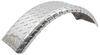 CE17701ATB - Aluminum CE Smith Trailer Fenders