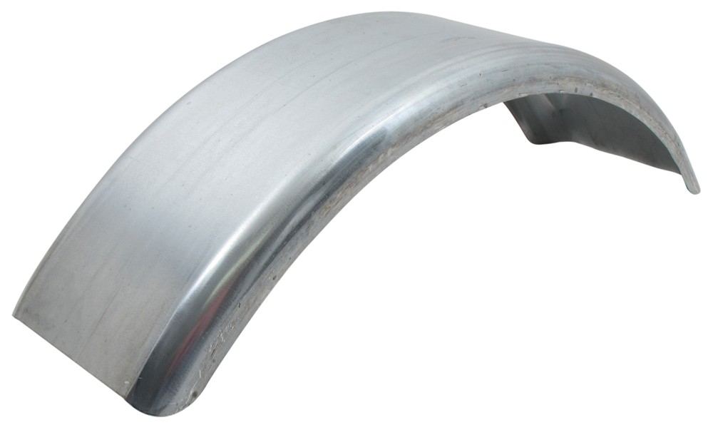 CE17701G - For Single-Axle Trailers CE Smith Trailer Fenders