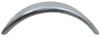 Trailer Fenders CE17701G - 24 Inch Long - CE Smith