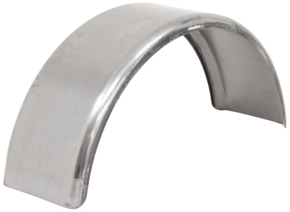 CE Smith Trailer Fenders - CE17920