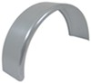 CE Smith 32 Inch Long Trailer Fenders - CE17937G