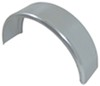 CE Smith Trailer Fenders - CE17937G