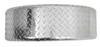 Trailer Fenders CE17960ATB - Bracket Mount,Weld-On - CE Smith