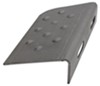 CE Smith Boat Trailer Parts - CE19012