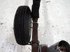 CE Smith 4-Bolt,5-Bolt Spare Tire Carrier - CE22007Z-11050-2