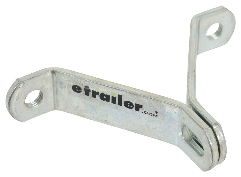 CE26002Z-2 - Brackets CE Smith Accessories and Parts