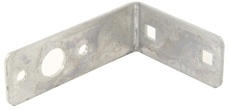 CE26057G - Steel CE Smith Boat Trailer Parts