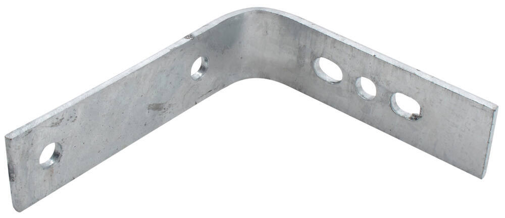 CE26061G - 6 Inch Wide CE Smith Accessories and Parts