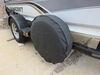 CE Smith Spare Tire Cover RV Covers - CE27430