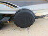 RV Covers CE27430 - Spare Tire Cover - CE Smith