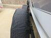 CE27430 - Spare Tire Cover CE Smith RV Covers