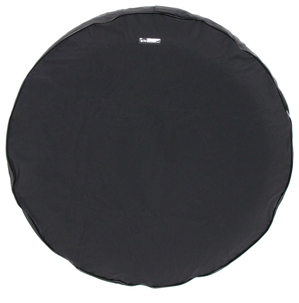 CE Smith Spare Tire Cover RV Covers - CE27440