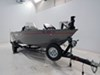 CE Smith 40 Inch Tall Boat Trailer Parts - CE27620