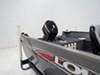 CE27620 - Boat Guide CE Smith Boat Trailer Parts