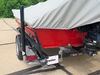 0  boat trailer parts ce smith guides post-style ce27626