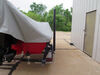 0  boat trailer parts ce smith guide post-style ce27626