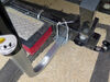 0  boat trailer parts ce smith guides in use