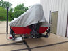 0  boat trailer parts ce smith guide ce27626