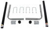 ce smith boat trailer parts guides