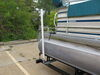 0  boat trailer parts ce smith guides post-style ce27637