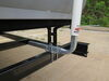 0  boat trailer parts ce smith post-style ce27637