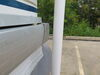 0  boat trailer parts ce smith guides guide in use